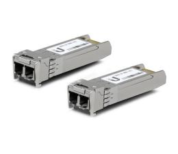 Moduł SFP Ubiquiti UF-MM-10G Multi-Mode 10Gbit SFP+ 2xLC (2 szt.)