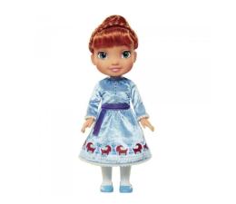 Lalka i akcesoria Jakks Pacific Disney Frozen Kraina Lodu Anna
