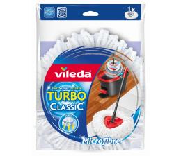 Akcesoria do sprzątania Vileda Wkład do Easy Wring and Clean