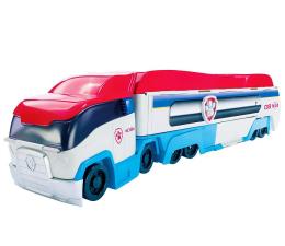 Figurka Spin Master Psi Patrol Transportowiec