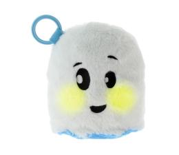 Zabawka dla małych dzieci Dumel Discovery Light Duszek Przytulanka 67156