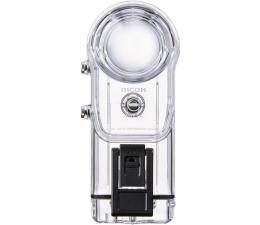 Akcesoria do kamer sportowych Ricoh Obudowa wodoszczelna TW-1 do Theta V