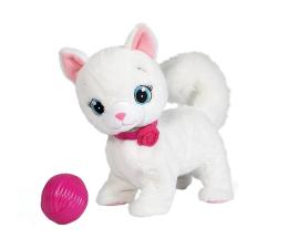 Zabawka interaktywna IMC Toys Bianca - kotek interaktywny