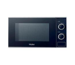 Kuchenka mikrofalowa Haier HGN-2070M