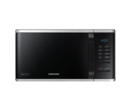 Kuchenka mikrofalowa Samsung MS23K3513AS