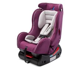 Fotelik 0-25 kg Caretero Scope Purple