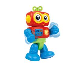 Zabawka edukacyjna Dumel Discovery Robot Rysiek 42637