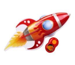 Lampka/projektor dla dziecka Dumel Discovery Light Pierwsze Światło Rakieta 2341