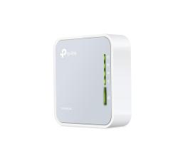 Router TP-Link TL-WR902AC nano (750Mb/s a/b/g/n/ac) USB 3G/4G