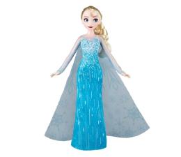 Lalka i akcesoria Hasbro Disney Frozen Kraina Lodu Elsa