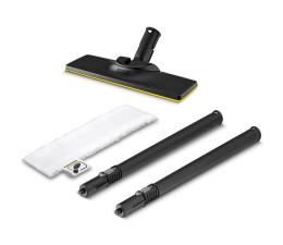 Akcesoria do myjek i mopów Karcher Zestaw do czyszczenia podłóg Easy Fix do SC 1
