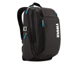 "Plecak na laptopa Thule Crossover 15"" 21L"