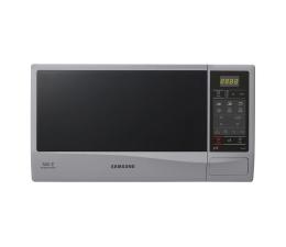 Kuchenka mikrofalowa Samsung GE732K-S