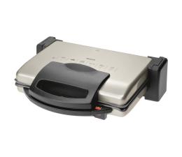 Grill elektryczny Bosch TFB3302V
