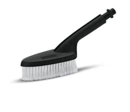 Akcesoria do myjek i mopów Karcher Miękka szczotka myjąca