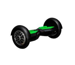 """Deskorolka elektryczna Kawasaki Balance Scooter KX-PRO 10.0"""" 2 koła"""