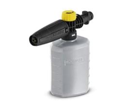 Akcesoria do myjek i mopów Karcher FJ 6 dysza do piany 0,6 l