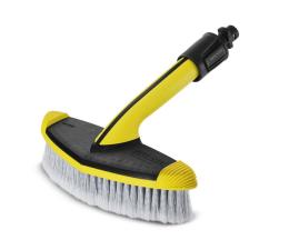 Akcesoria do myjek i mopów Karcher Miękka szczotka powierzchniowa WB 60