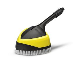 Akcesoria do myjek i mopów Karcher WB 150 szczotka power