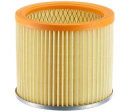 Akcesoria do odkurzaczy Karcher 6.904-170.0 Wkład filtracyjny