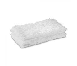 Akcesoria do myjek i mopów Karcher Ściereczki podłogowe z mikrofibry Comfort Plus