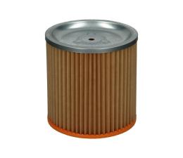 Akcesoria do odkurzaczy Karcher 6.414-354.0 Wkład filtracyjny
