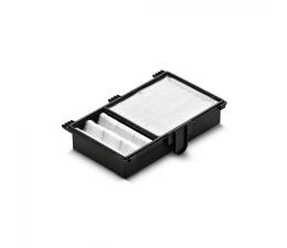 Akcesoria do odkurzaczy Karcher Filtr HEPA 136.414-963.0