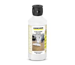Akcesoria do myjek i mopów Karcher Środek do podłóg drewnianych RM 535 500ml