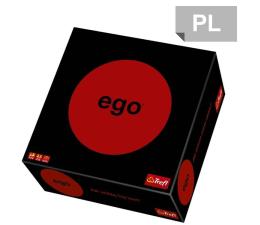 Gra słowna / liczbowa Trefl Ego