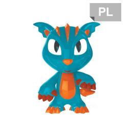 Zabawka interaktywna Dumel Discovery Magic Jinn Przedmioty 60808