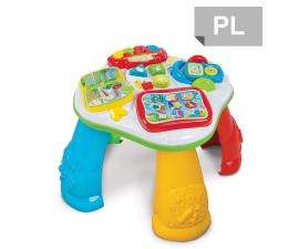 Zabawka interaktywna Clementoni Interaktywny Stolik