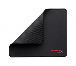 Podkładka pod mysz HyperX FURY S Gaming Mouse Pad - M (360x300x3mm)