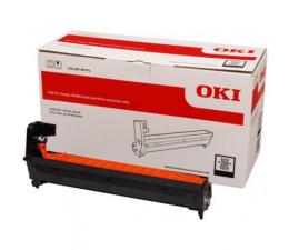 Bęben do drukarki OKI 46507415 cyan 30 000 str.