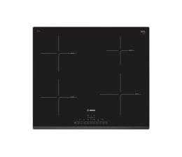 Płyta elektryczna Bosch PIE631FB1E