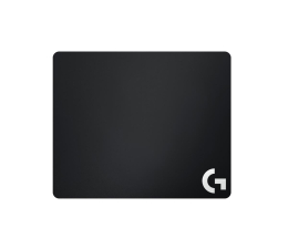 Podkładka pod mysz Logitech G240 Cloth Gaming Mouse Pad