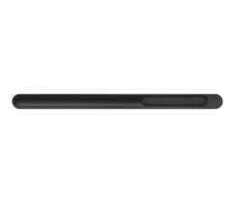 Rysik do tabletu Apple Skórzane Etui Pencil Case Black