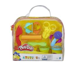 Zabawka plastyczna / kreatywna Play-Doh Wiaderko kreatywności