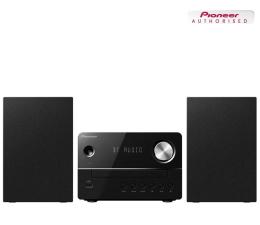 Wieża stereo Pioneer X-EM26