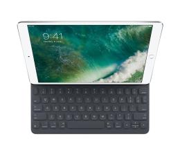 """Klawiatura do tabletu Apple Smart Keyboard do iPad Pro 10.5"""""""