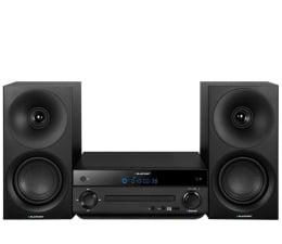 Wieża stereo Blaupunkt MS30BT Bluetooth