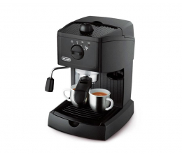 Ekspres do kawy DeLonghi EC 146.B