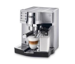 Ekspres do kawy DeLonghi EC 850.M