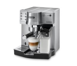 Ekspres do kawy DeLonghi EC 860.M