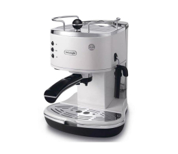 Ekspres do kawy DeLonghi ECO 311.W Icona Vintage