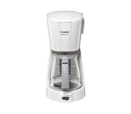 Ekspres do kawy Bosch TKA3A031
