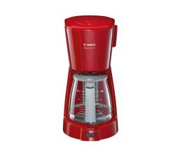 Ekspres do kawy Bosch TKA3A034