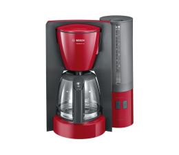 Ekspres do kawy Bosch TKA6A044