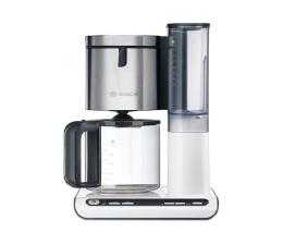 Ekspres do kawy Bosch TKA8631