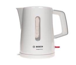Czajnik elektryczny Bosch TWK3A051