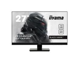 "Monitor LED 27"" iiyama G-Master G2730HSU Black Hawk"